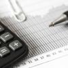 放射線治療の費用:放射線治療に関連する保険点数